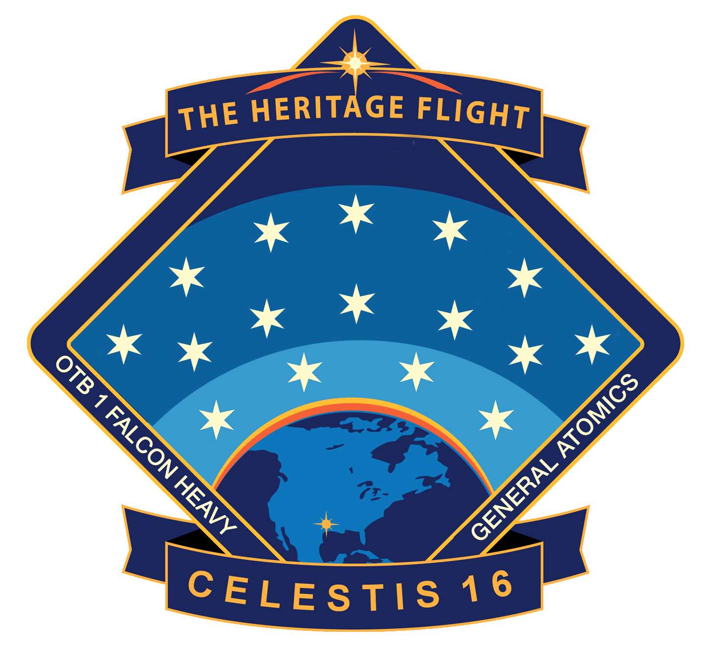 Heritage-Flight-Mission-Logo-250.png