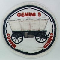 Cooper_gordon_missionpatch_5.jpg