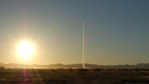 pioneer-flight-liftoff-16x9.jpg