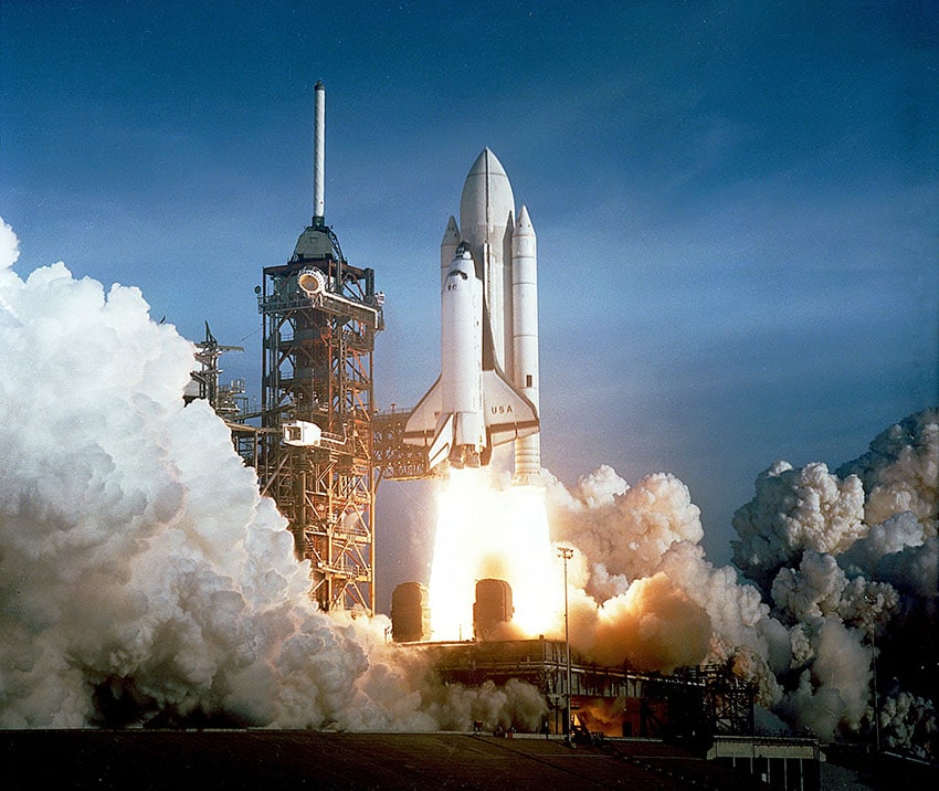 1st_shuttle_launch_850.jpg