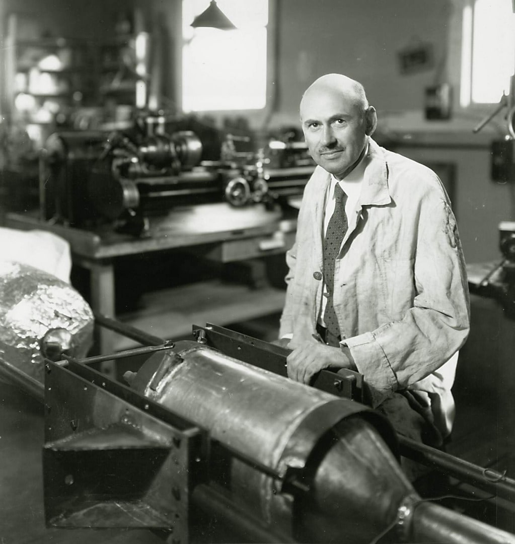 goddard-workshop.jpg