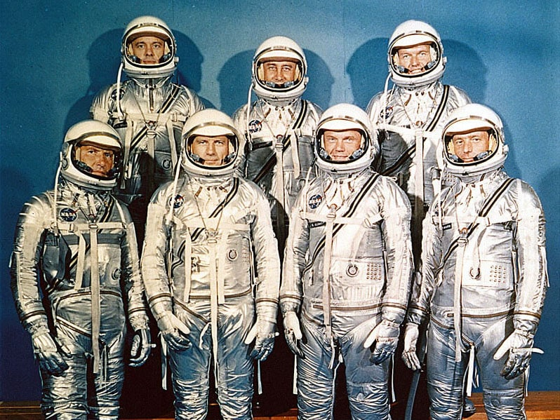 mercury7_spacesuits.jpg